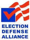 Electiion Defense Alliance
